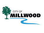 CITY-OF-MILLWOOD-LOGO-PNG