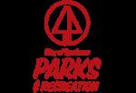 spokane-parks-rec-logo-01