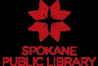 spokane-public-library-logo-01