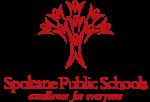 spokane-public-school-logo-01
